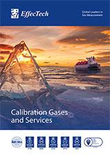 EffecTech brochure front cover July 2021