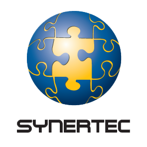 Synertec Logo